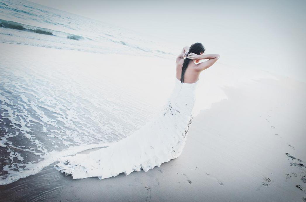 Marbella wedding video