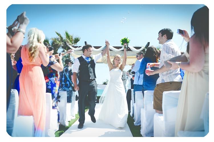 nerja wedding (2)