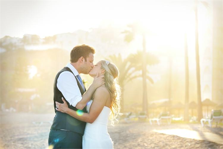 nerja wedding (3)
