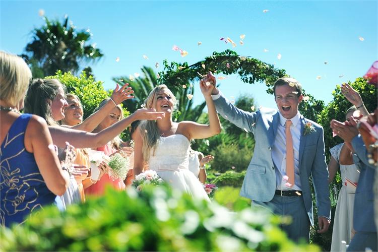 marbella wedding photographers (1)
