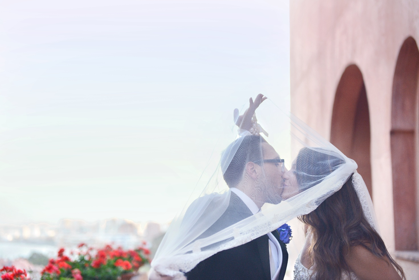 marbella wedding photographer castle (2)