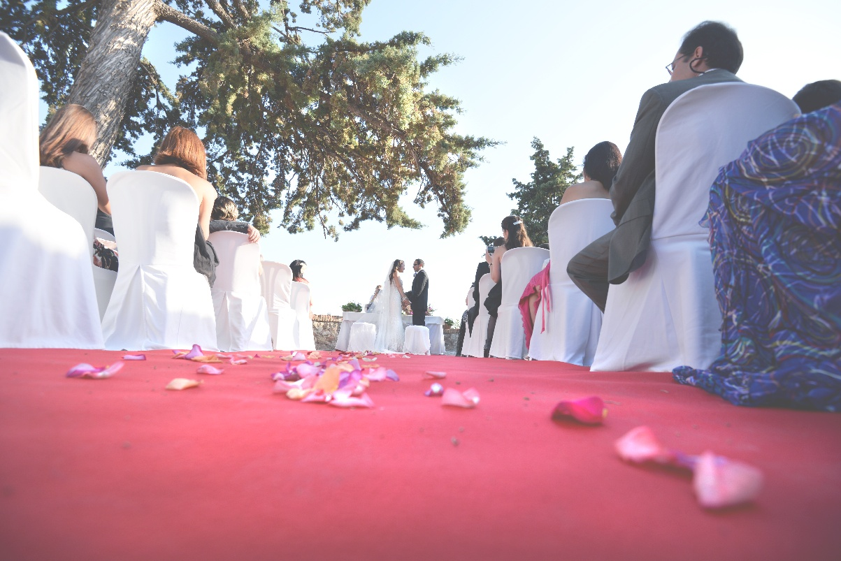marbella wedding photographer ceremony (7)