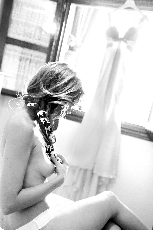 BOULAR photography marbella