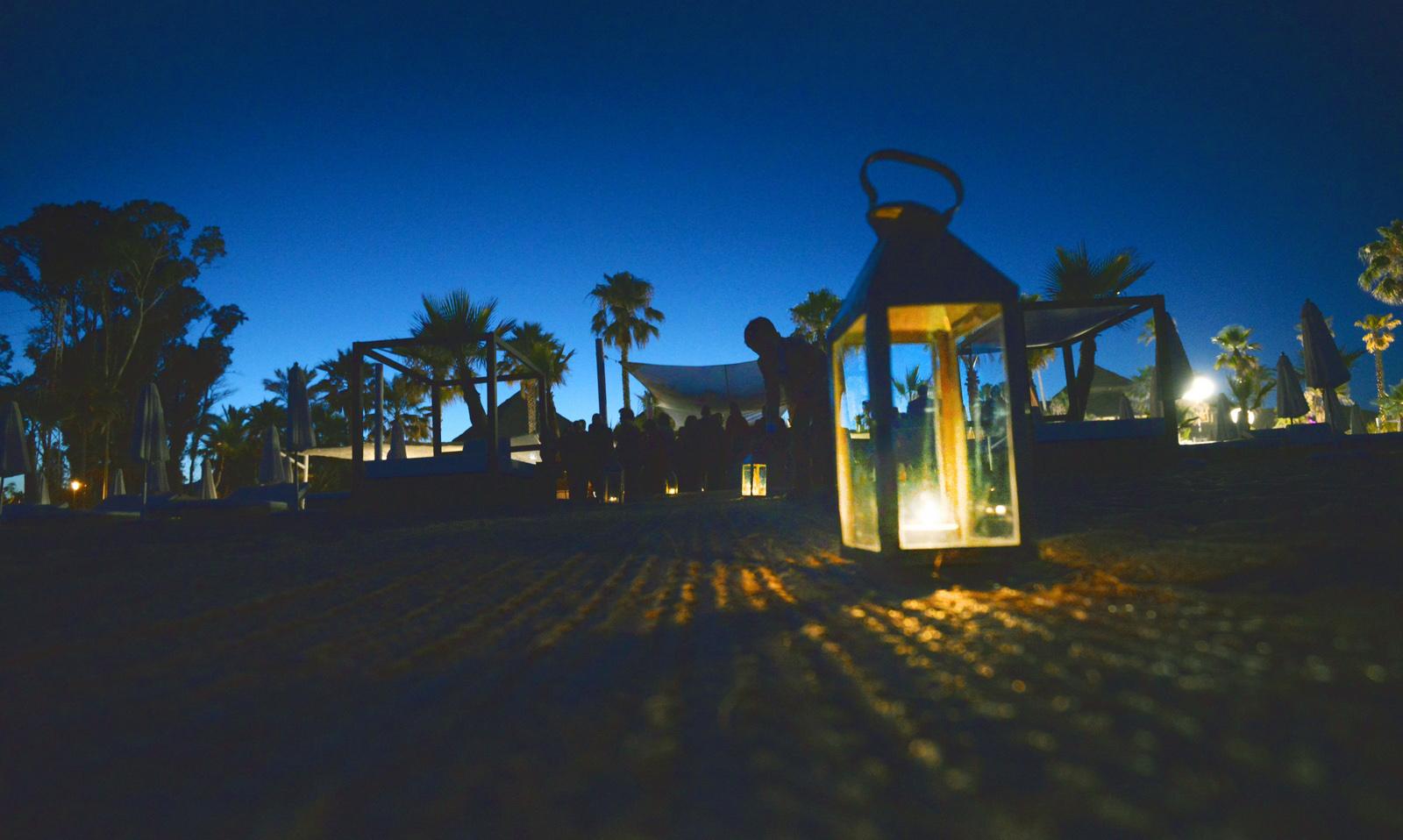 Photographer Puro Beach Marbella – Estepona