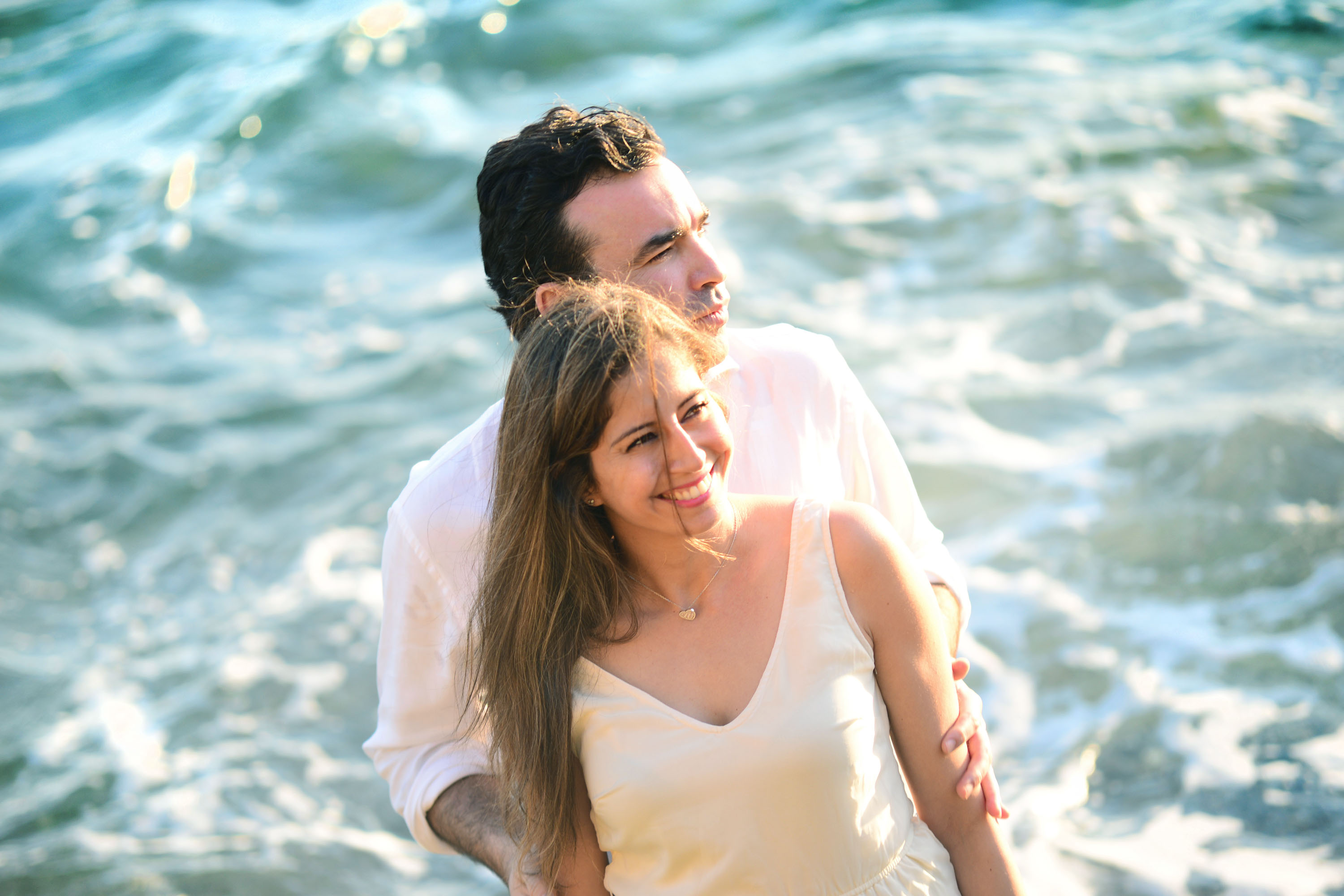 nerja wedding photographers