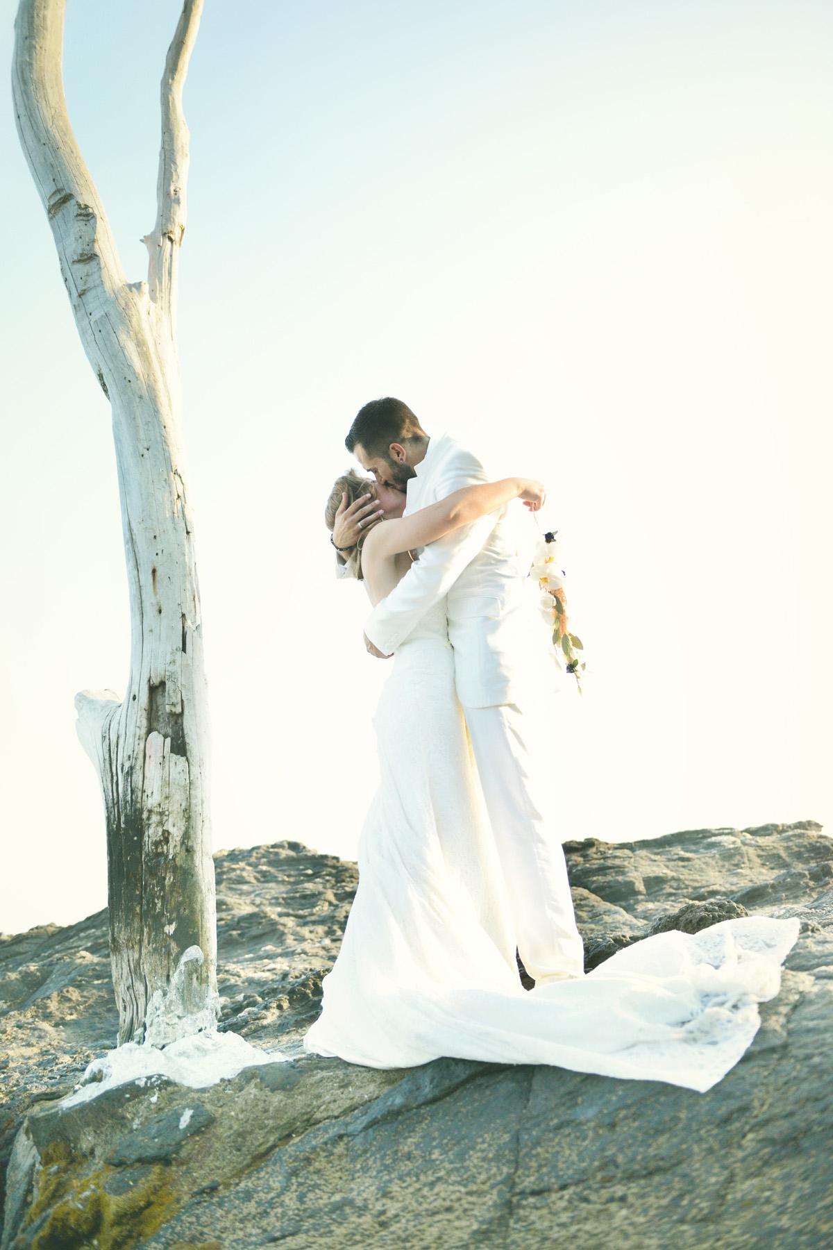 benalmadena wedding photos