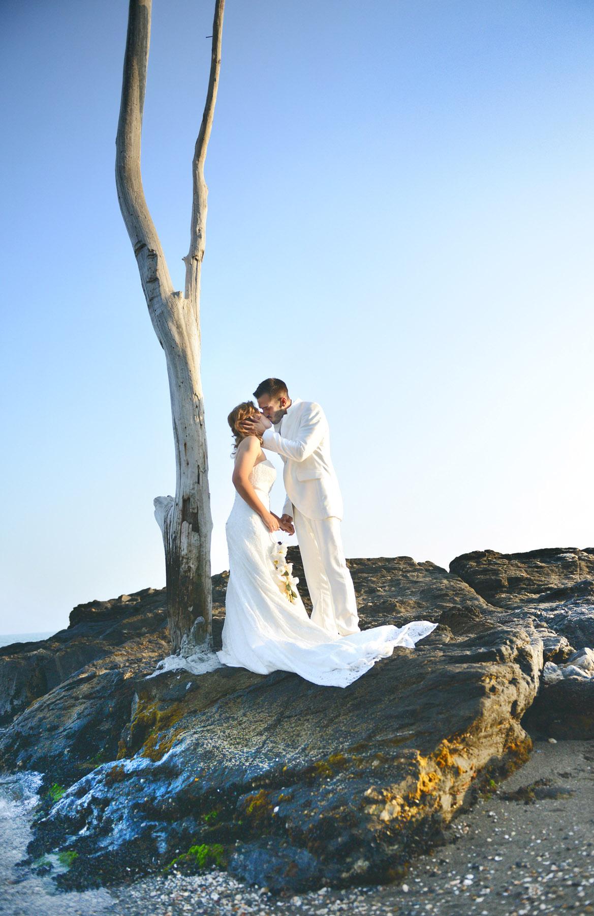 la viborilla wedding photos