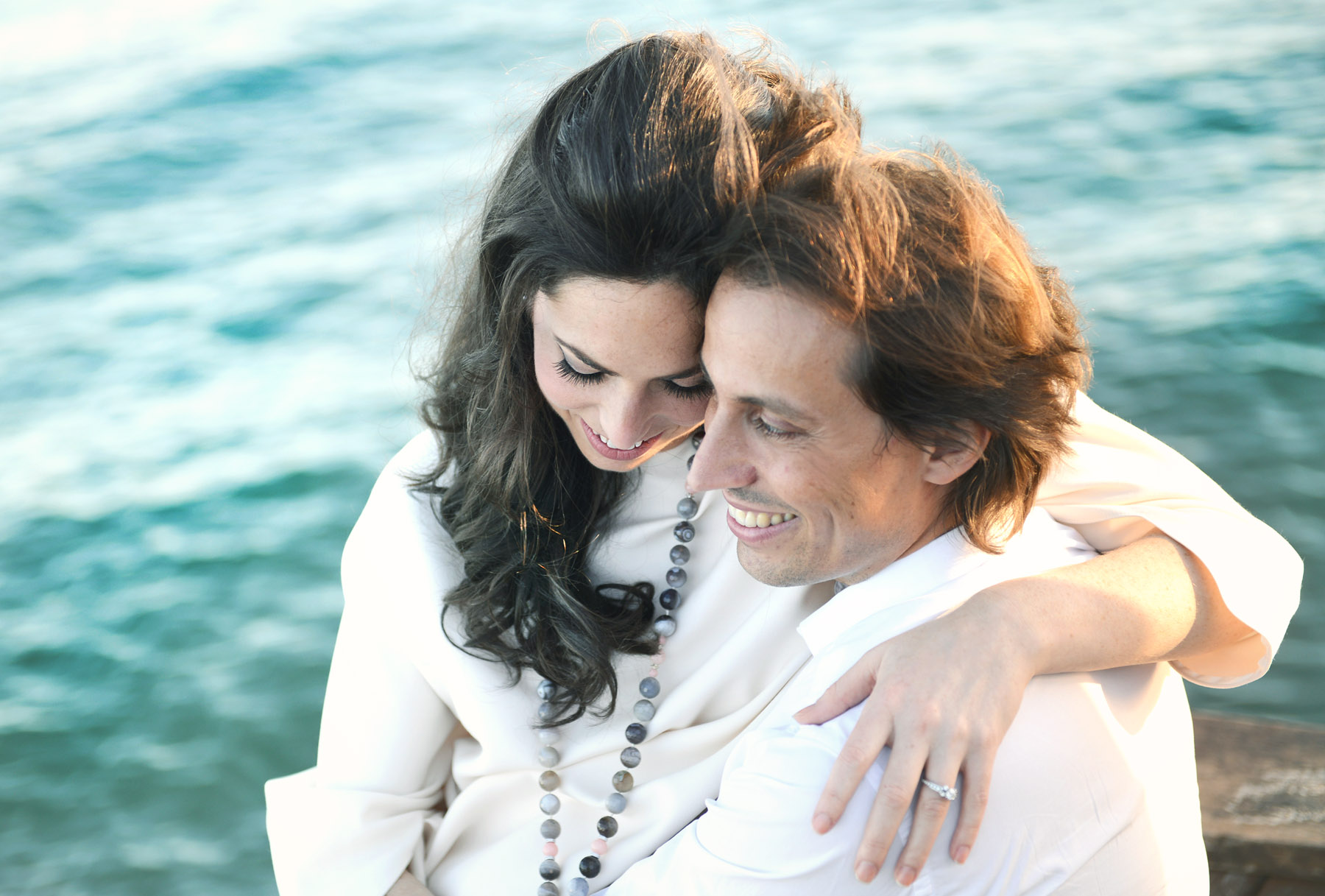 Marbella Pre Wedding photos