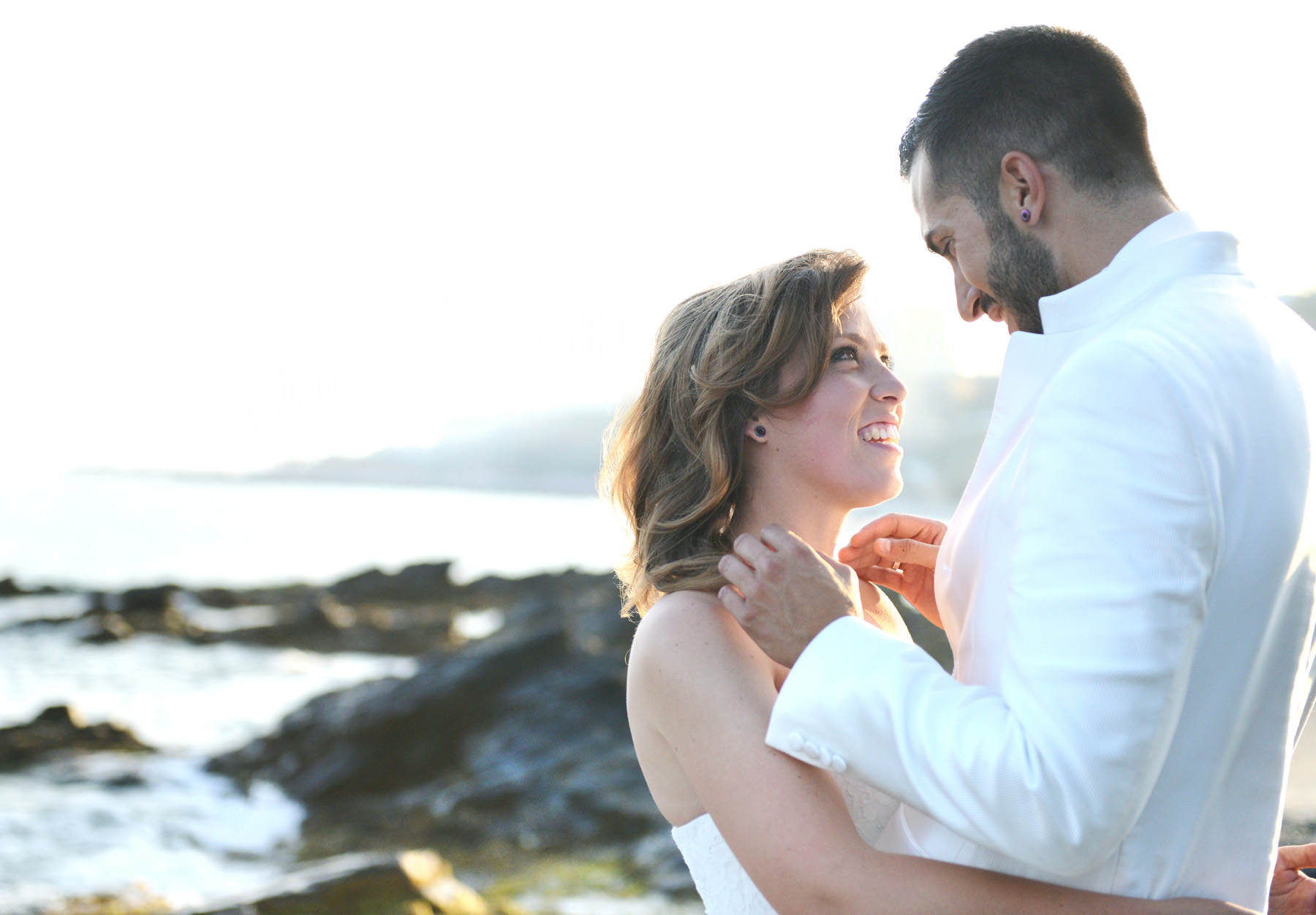 torremolinos wedding photographers la vivorilla (18)