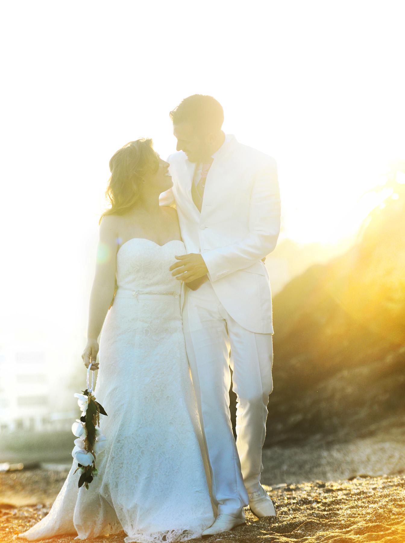 torremolinos wedding photographers la vivorilla (7)