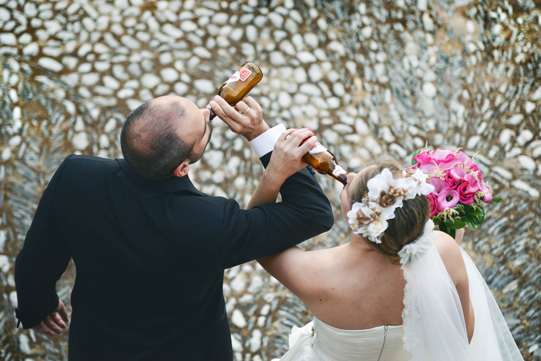 granada wedding photographers original cheers