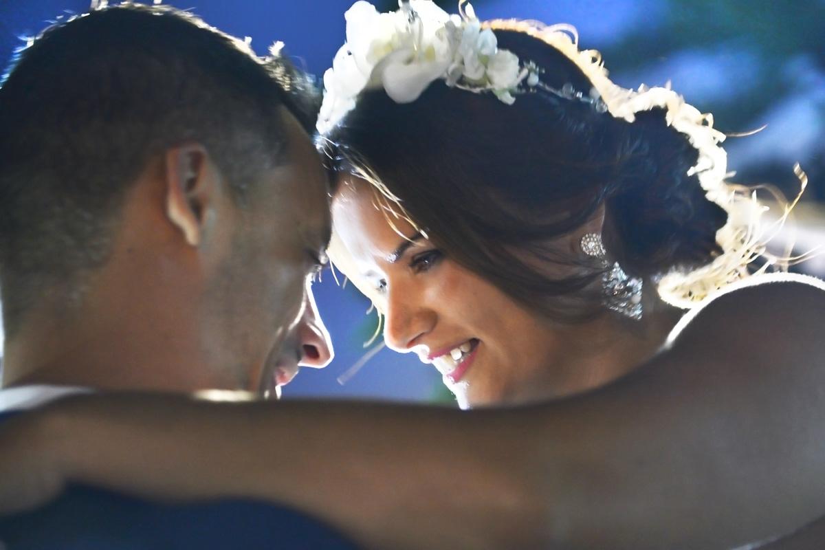 nerja wedding photography dance