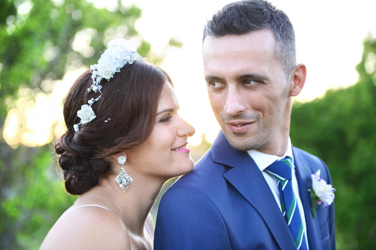nerja wedding photography