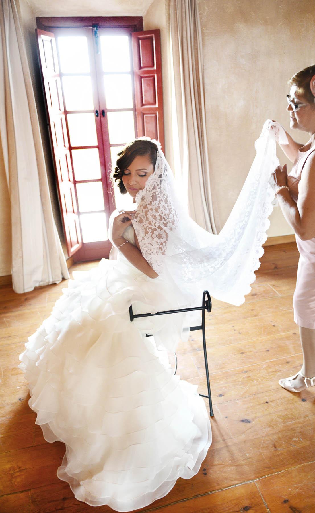 bride wedding photos alora