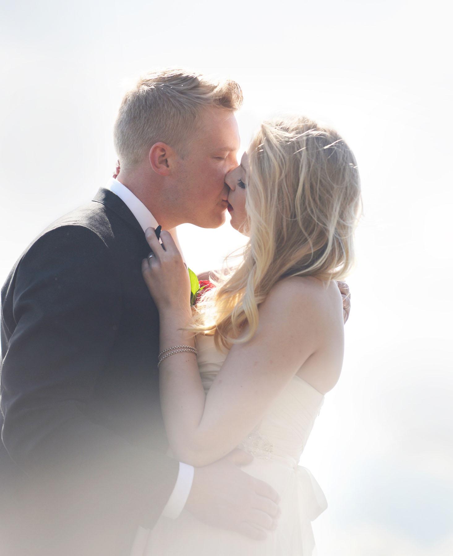 Norwegian beach weddings mijas