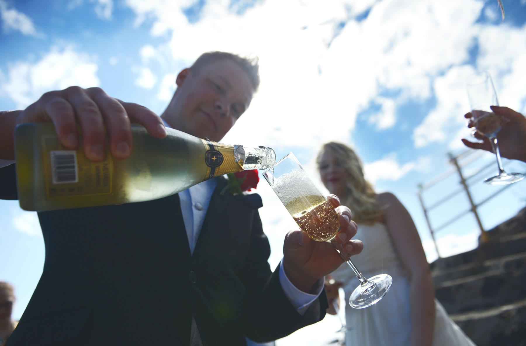 marbella Finnish weddings
