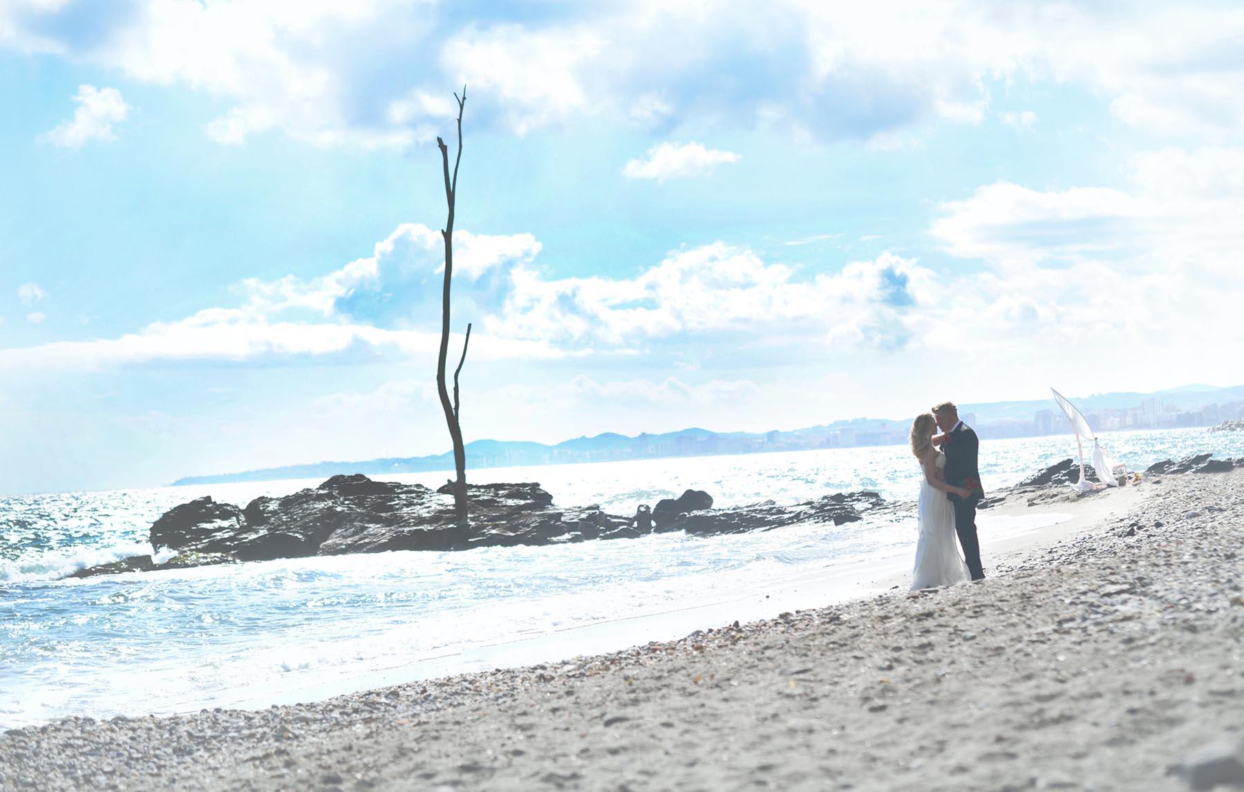 viborilla beach