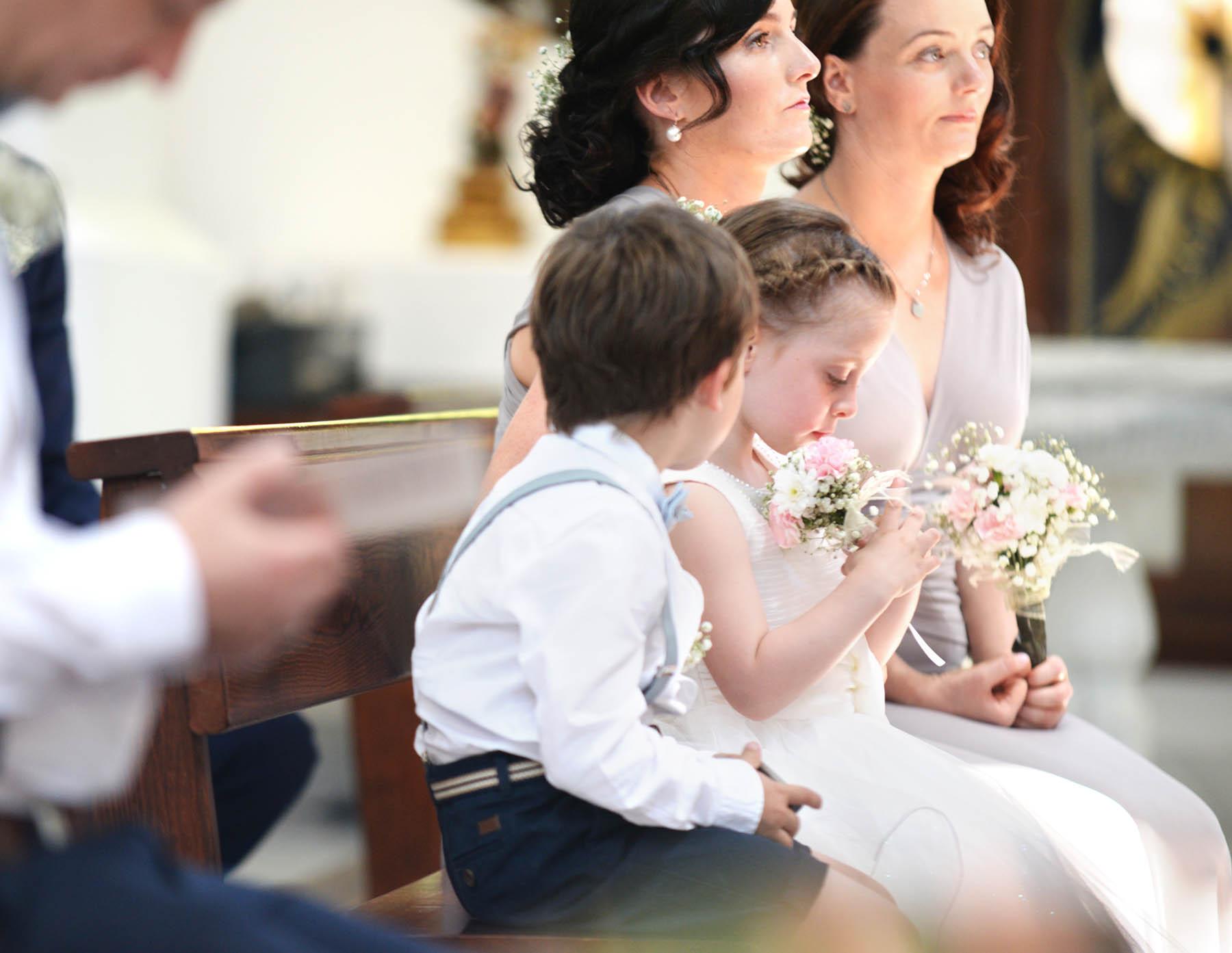 benahavis church weddings