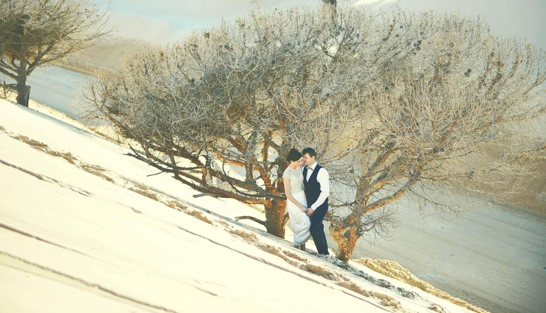 facina wedding photographer