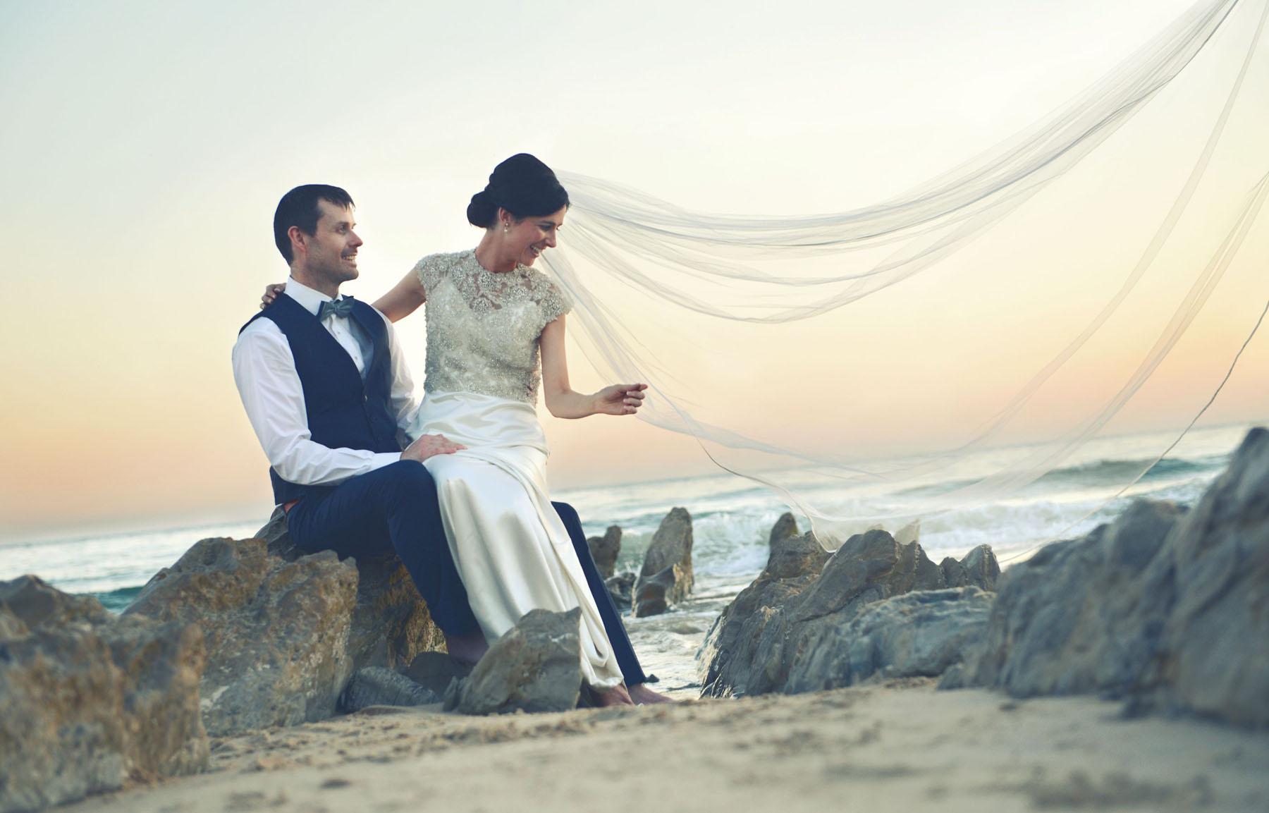 vejer best wedding photos