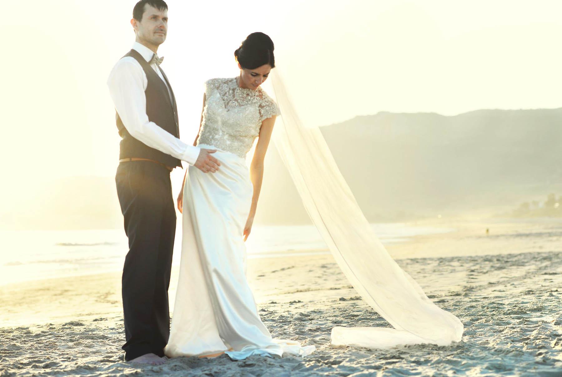 zahara weddings photographers