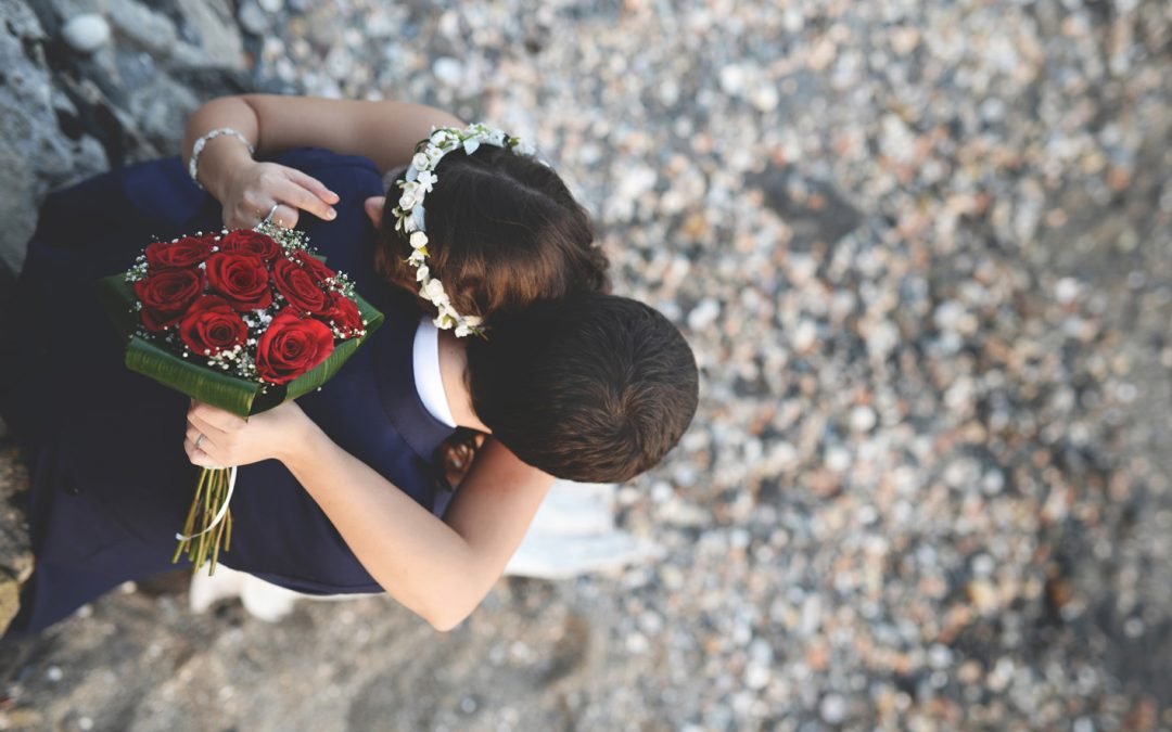 mijas costa  wedding photographers