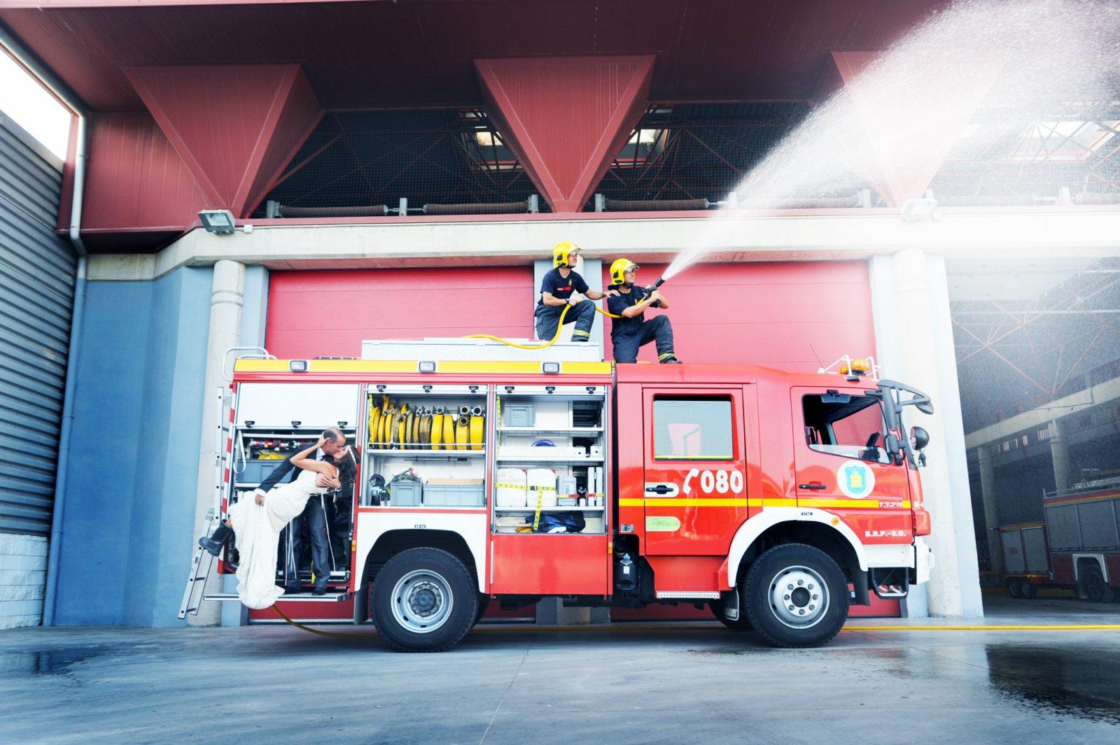 V&R- parque bomberos (17)