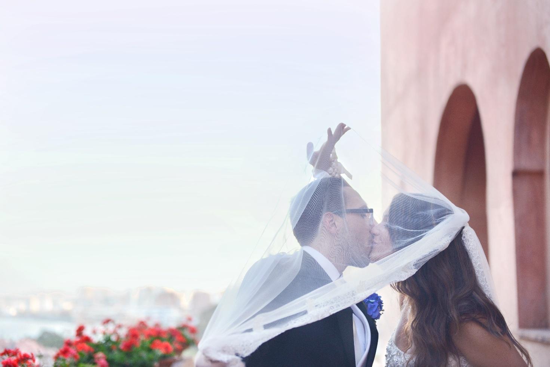 marbella wedding photographer castle (2)