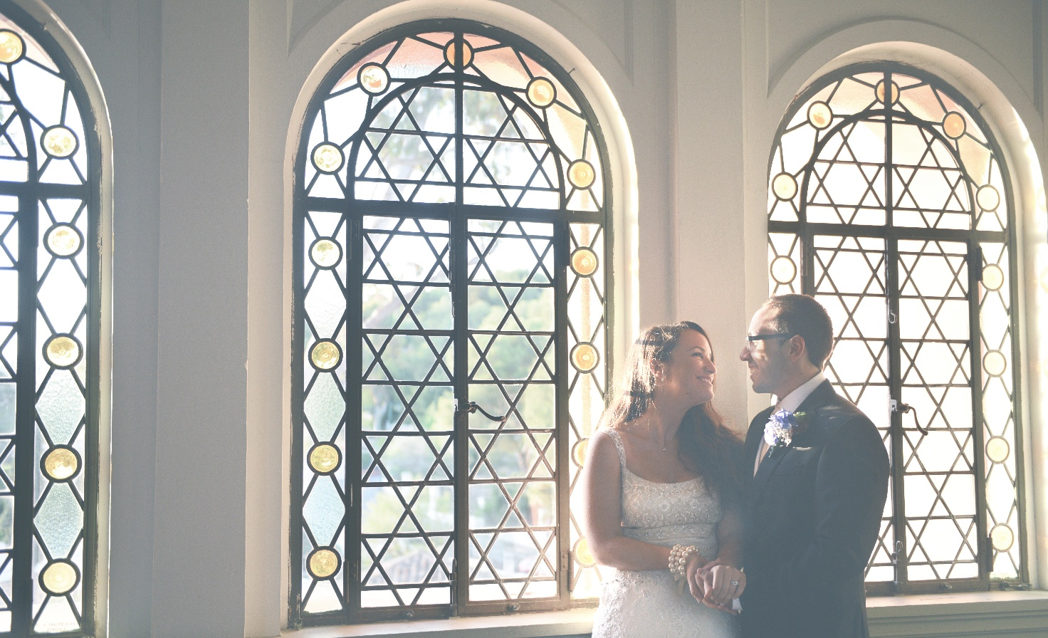marbella wedding photographer castle (4)