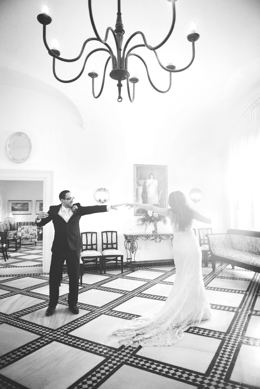 marbella wedding photographer castle (8)