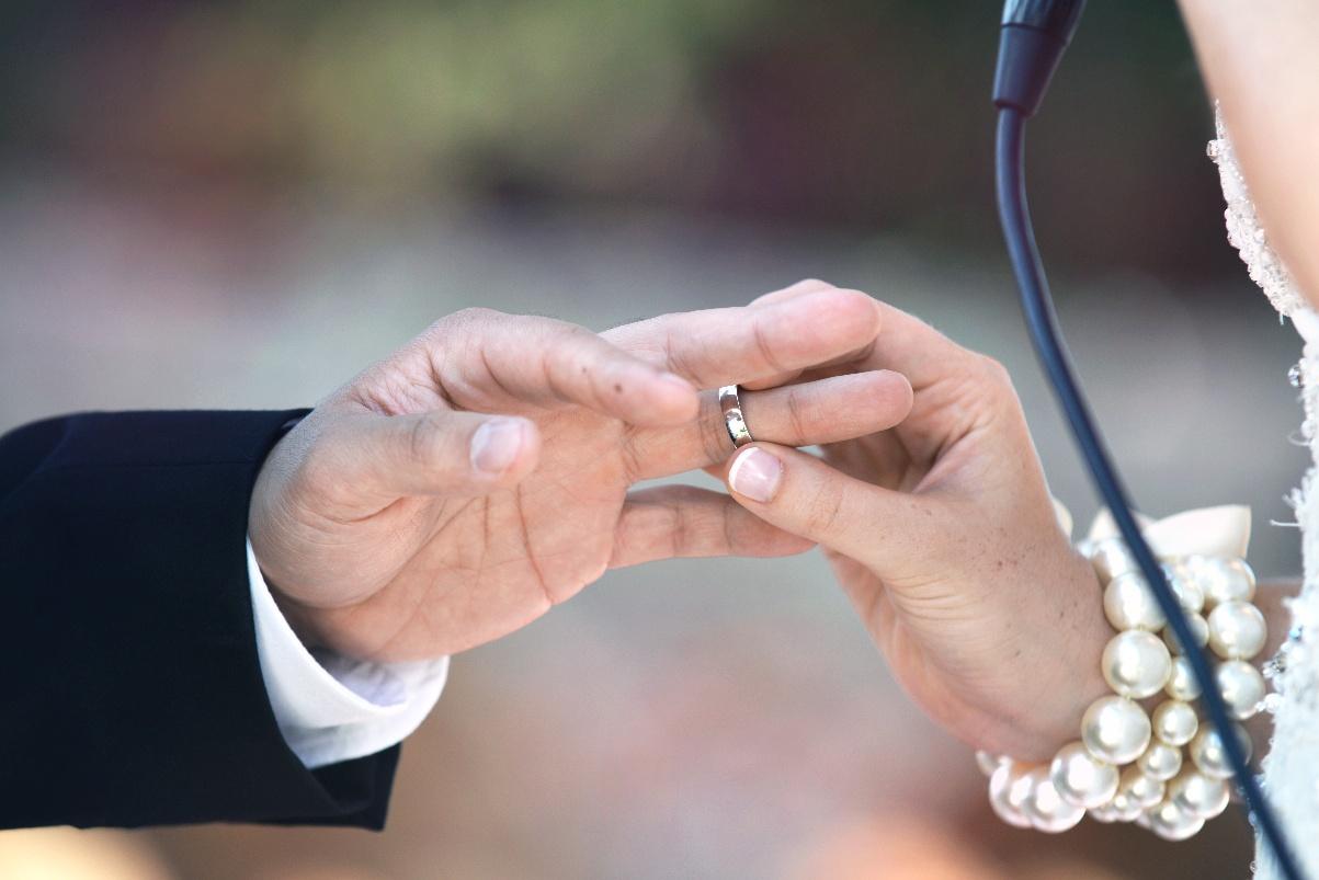 marbella wedding photographer ceremony (5)