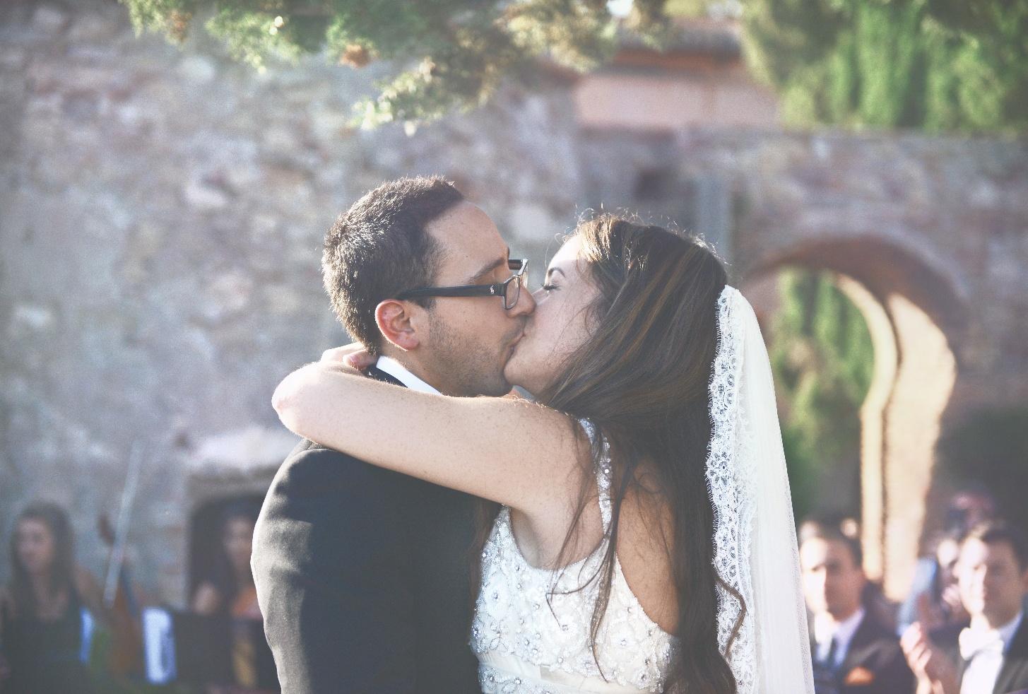 marbella wedding photographer ceremony (6)