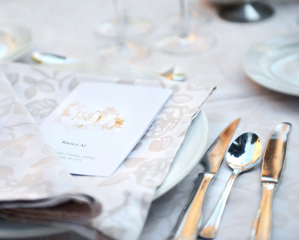 marbella wedding photographer  preparation (4)