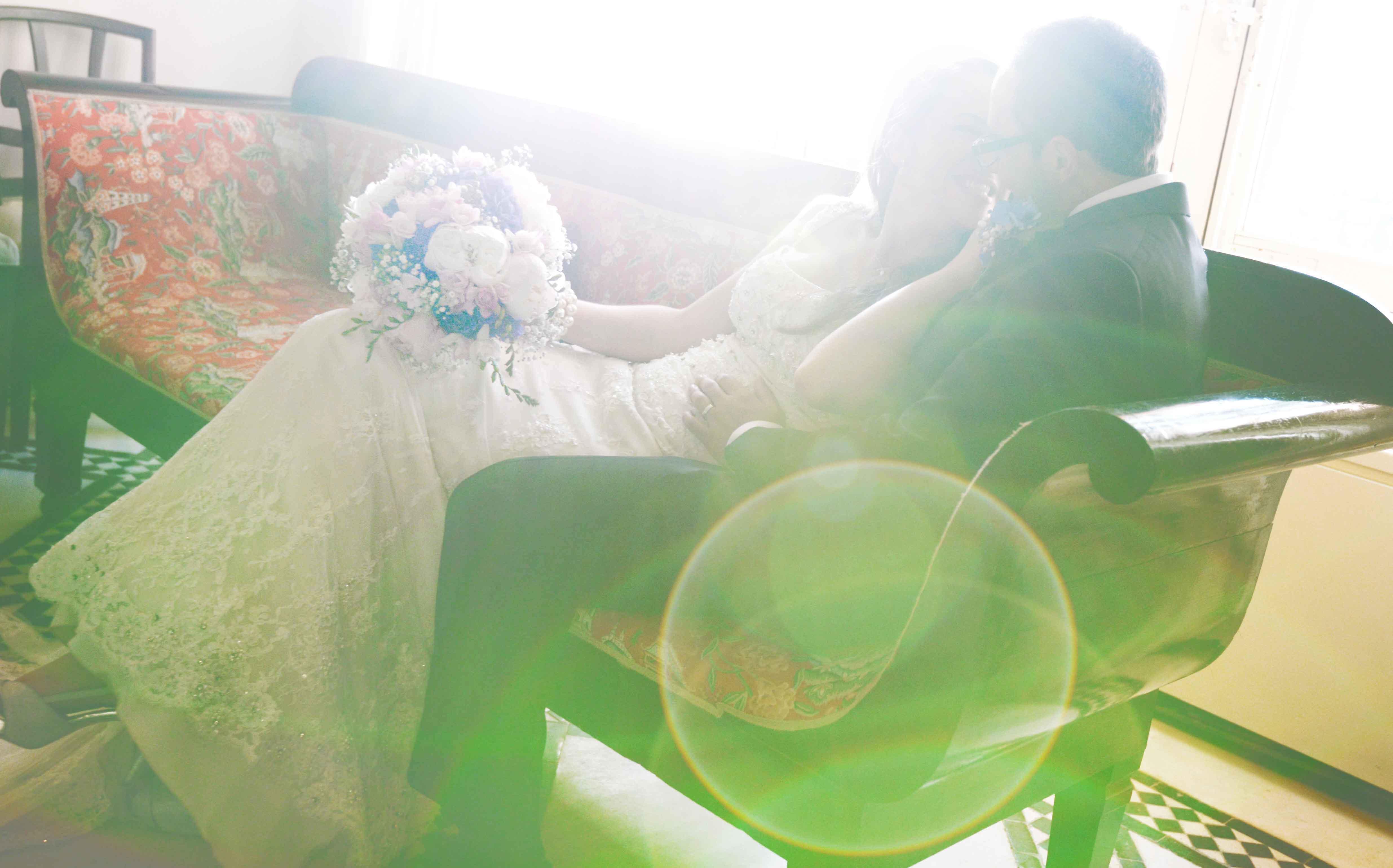 marbella wedding photographers bodakids