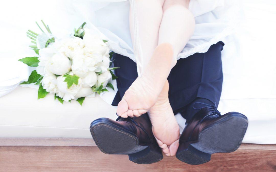 Torrequebrada wedding – marbella photographers
