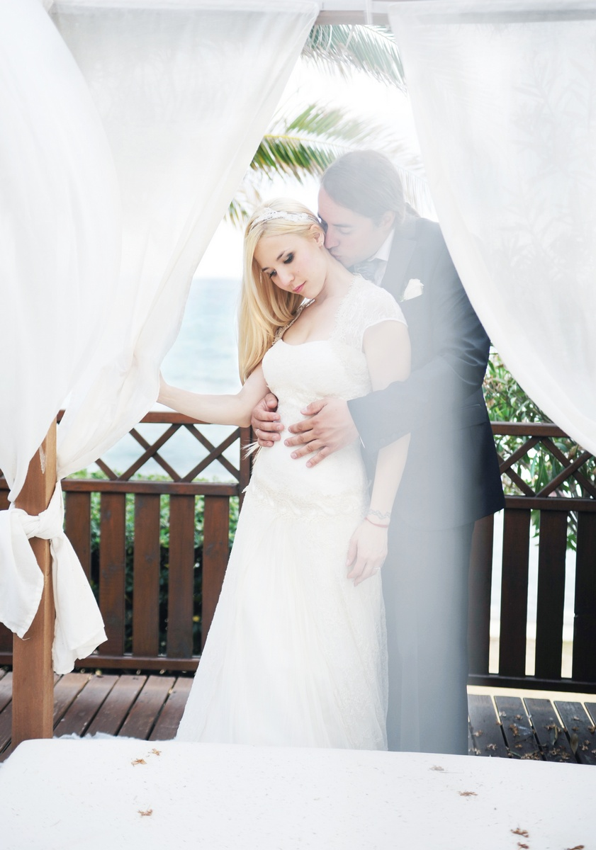 marbella weddings photos