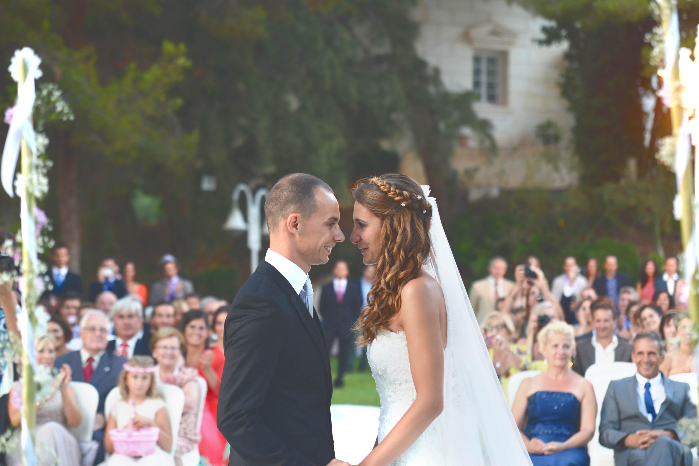 ceremony -palace monte miramar (3)