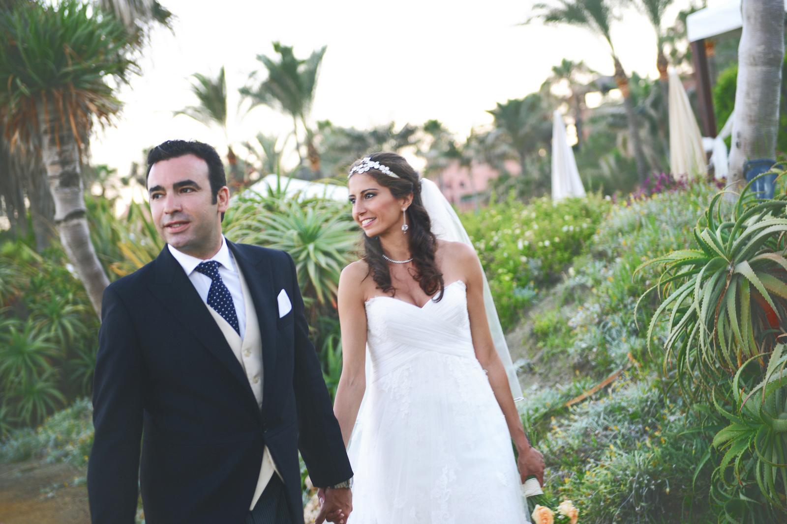 puro beach bodakids weddings