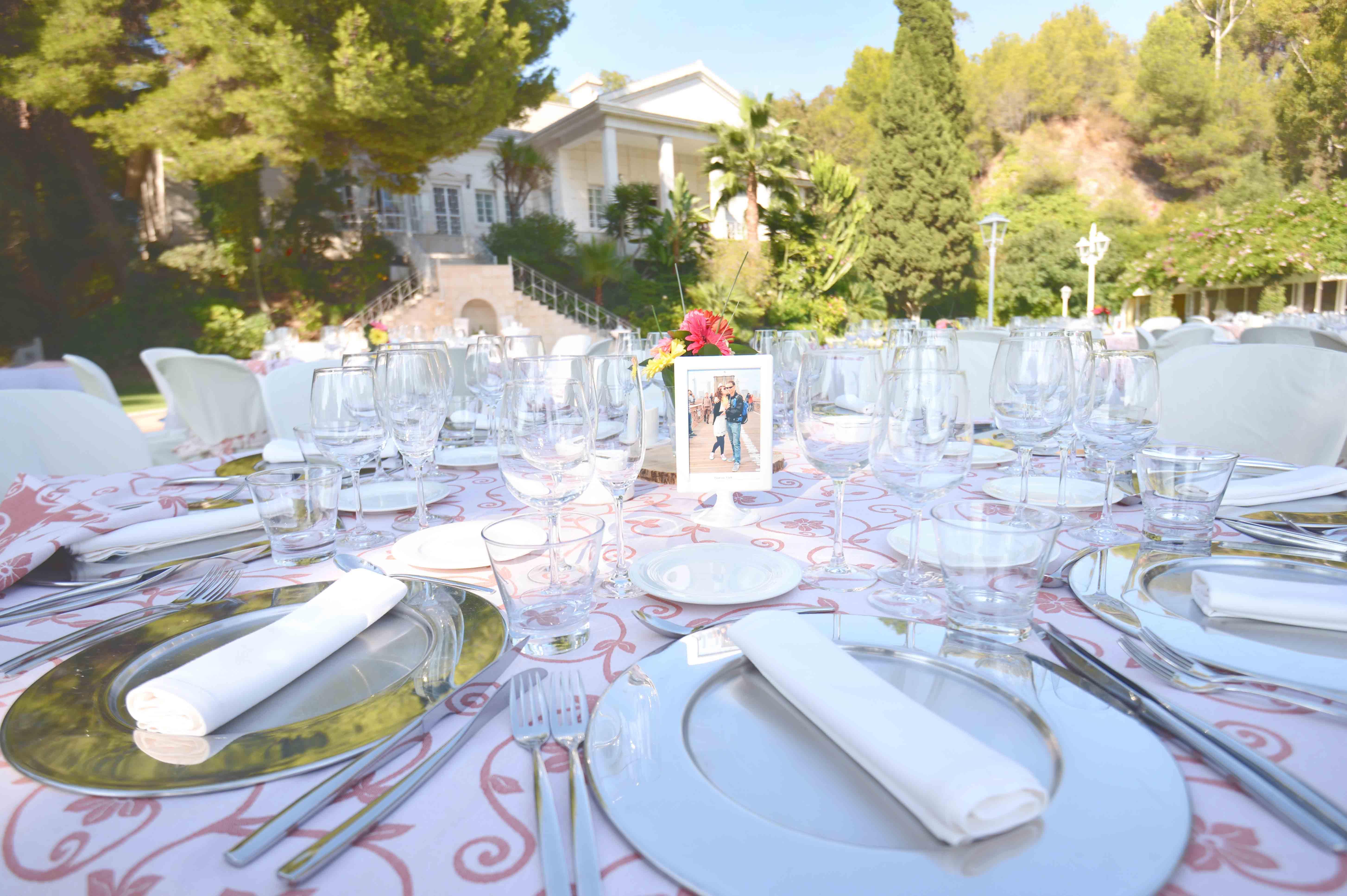 wedding palace malaga (2)