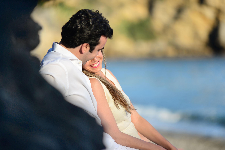 maro wedding photos