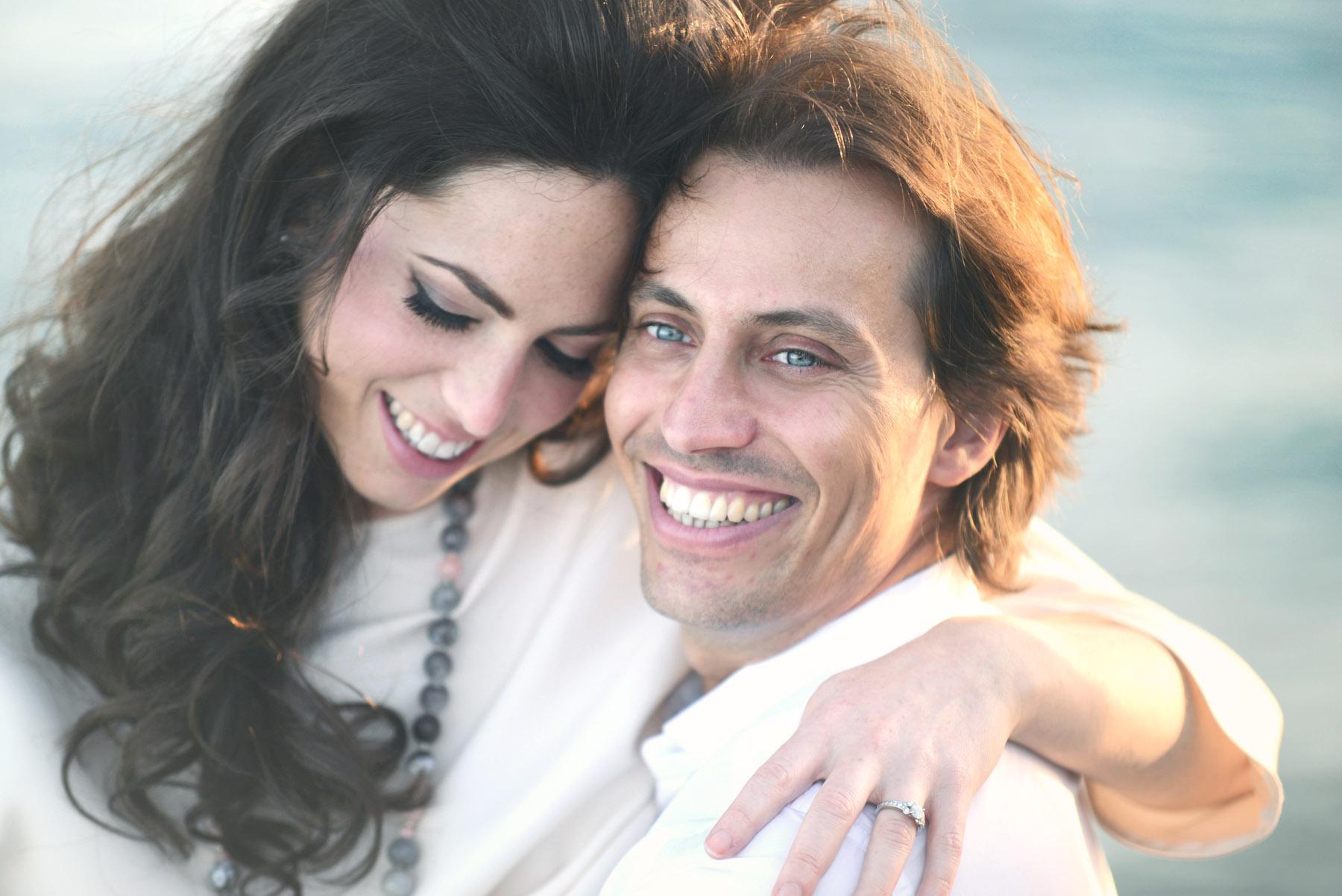 gibraltar wedding photographers