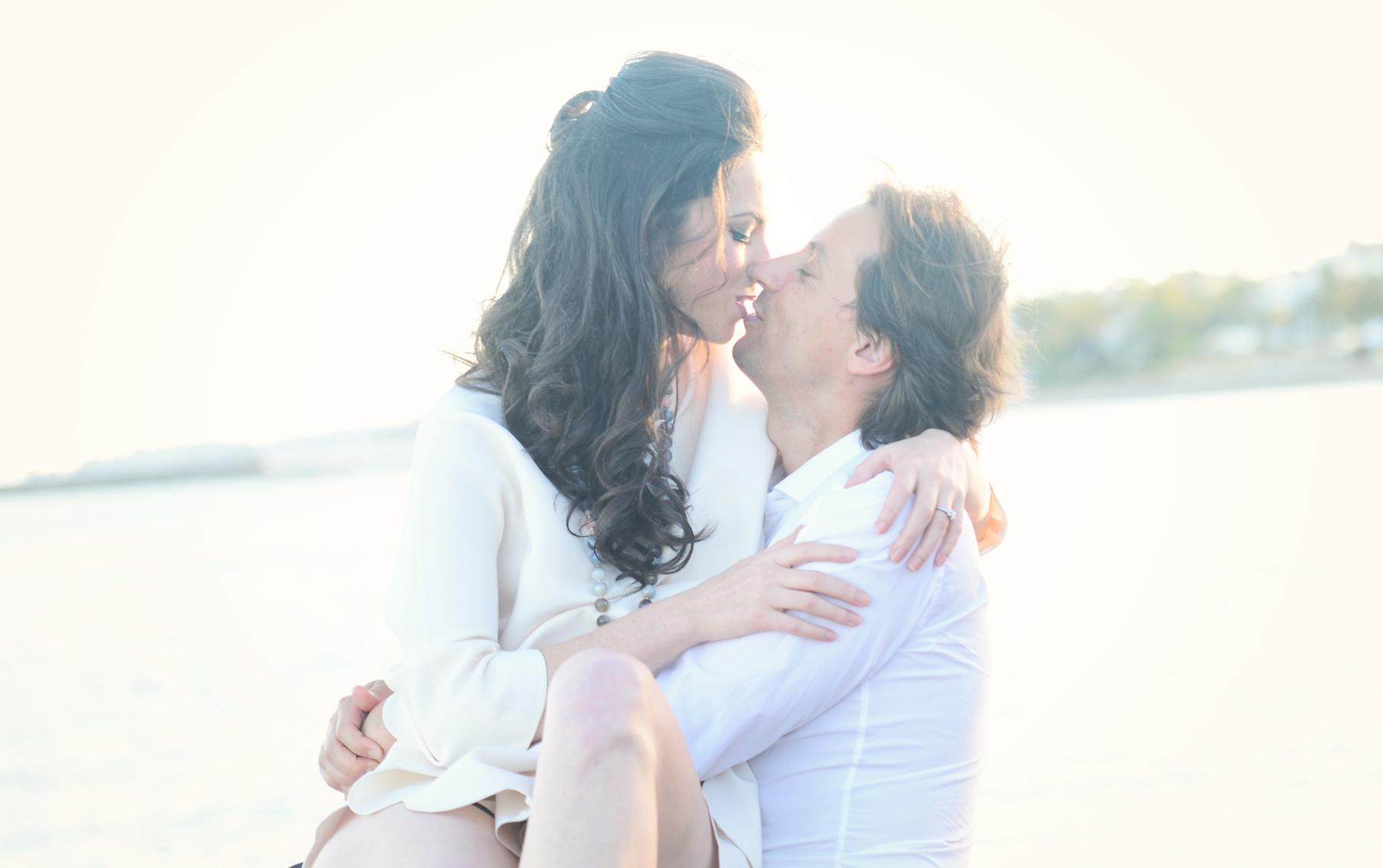 marbella wedding ceremony photographers