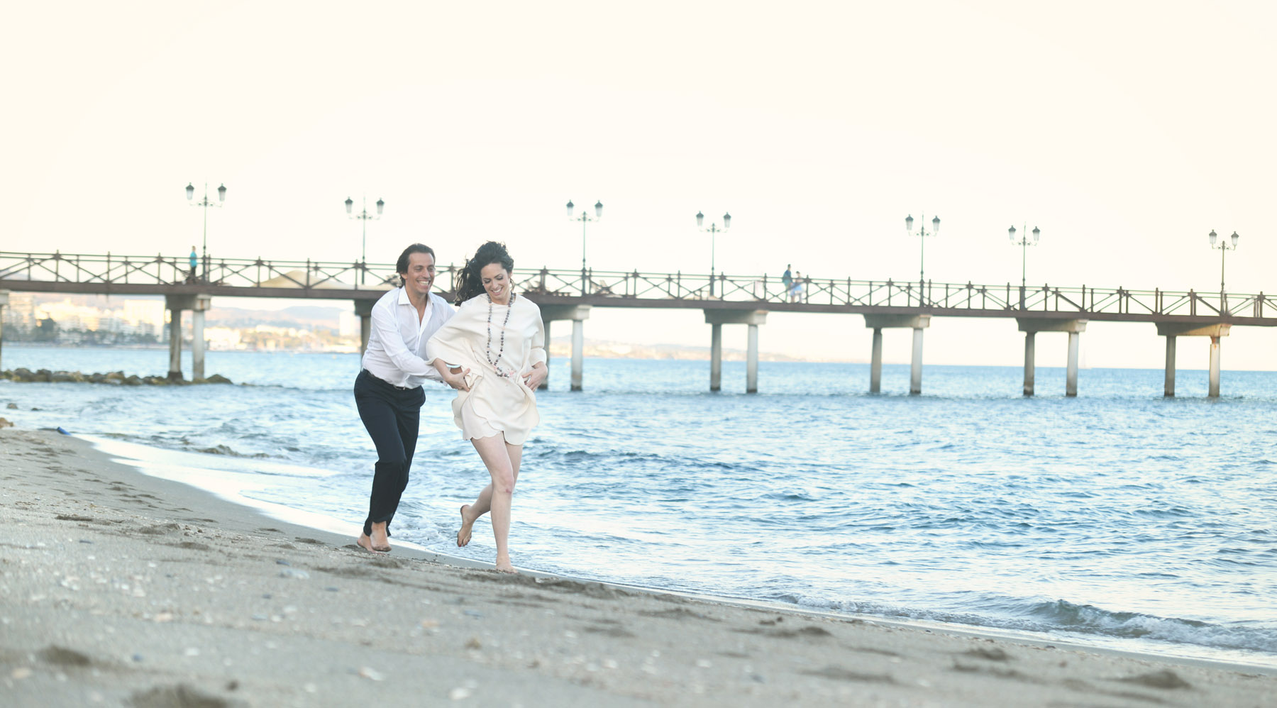 marbella wedding photographers (16)