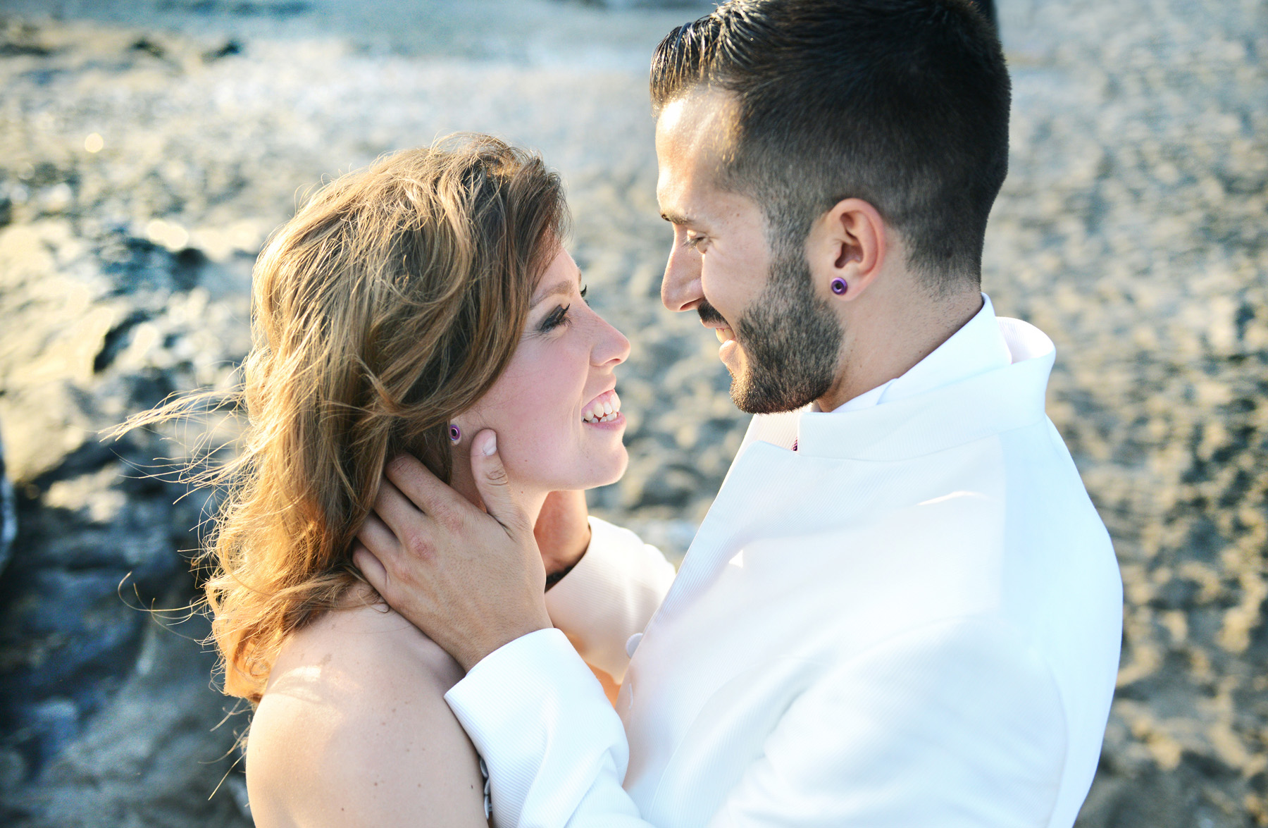 torremolinos wedding photographers la vivorilla (16)