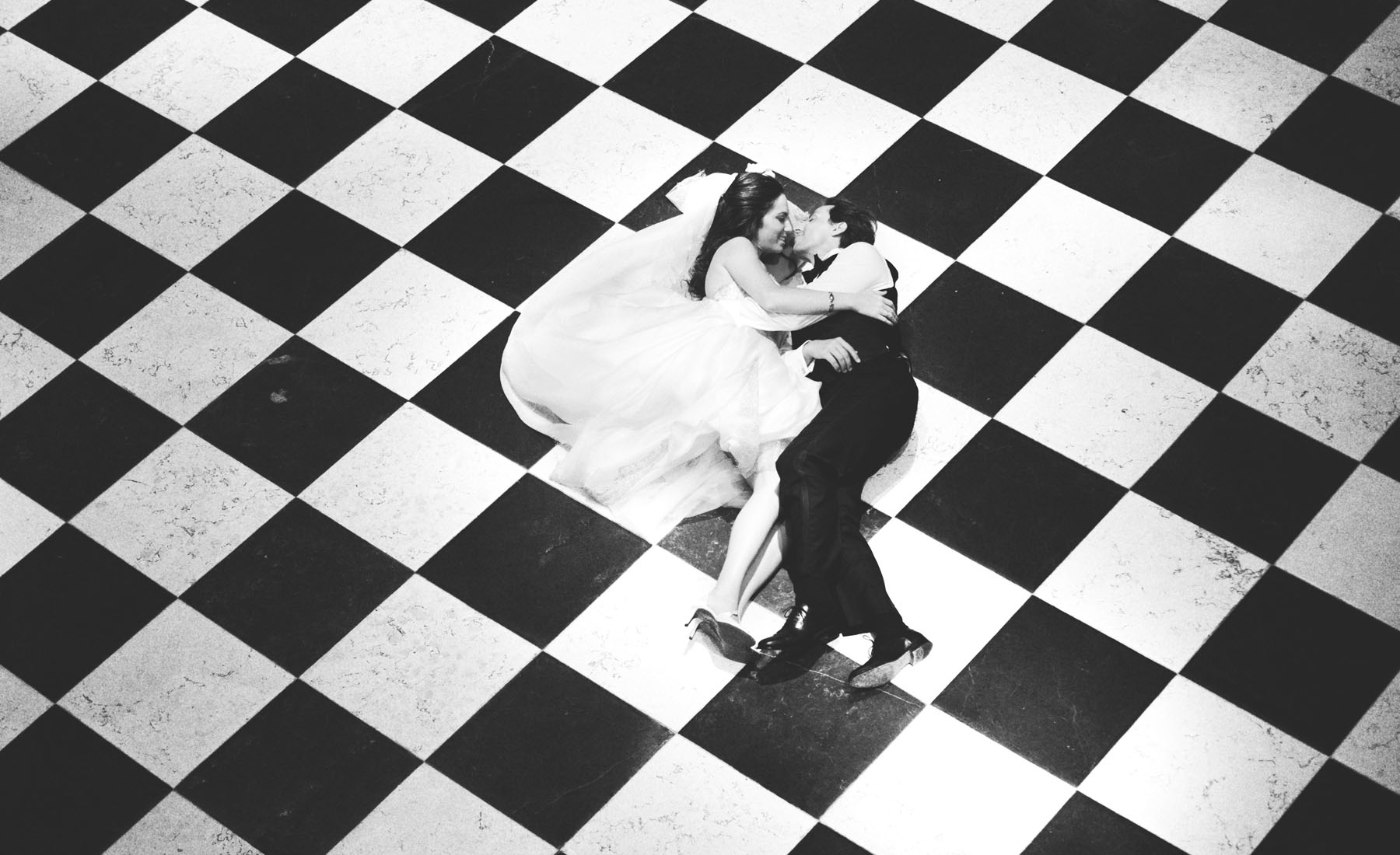 Villa Padierna weddings photographes marbella