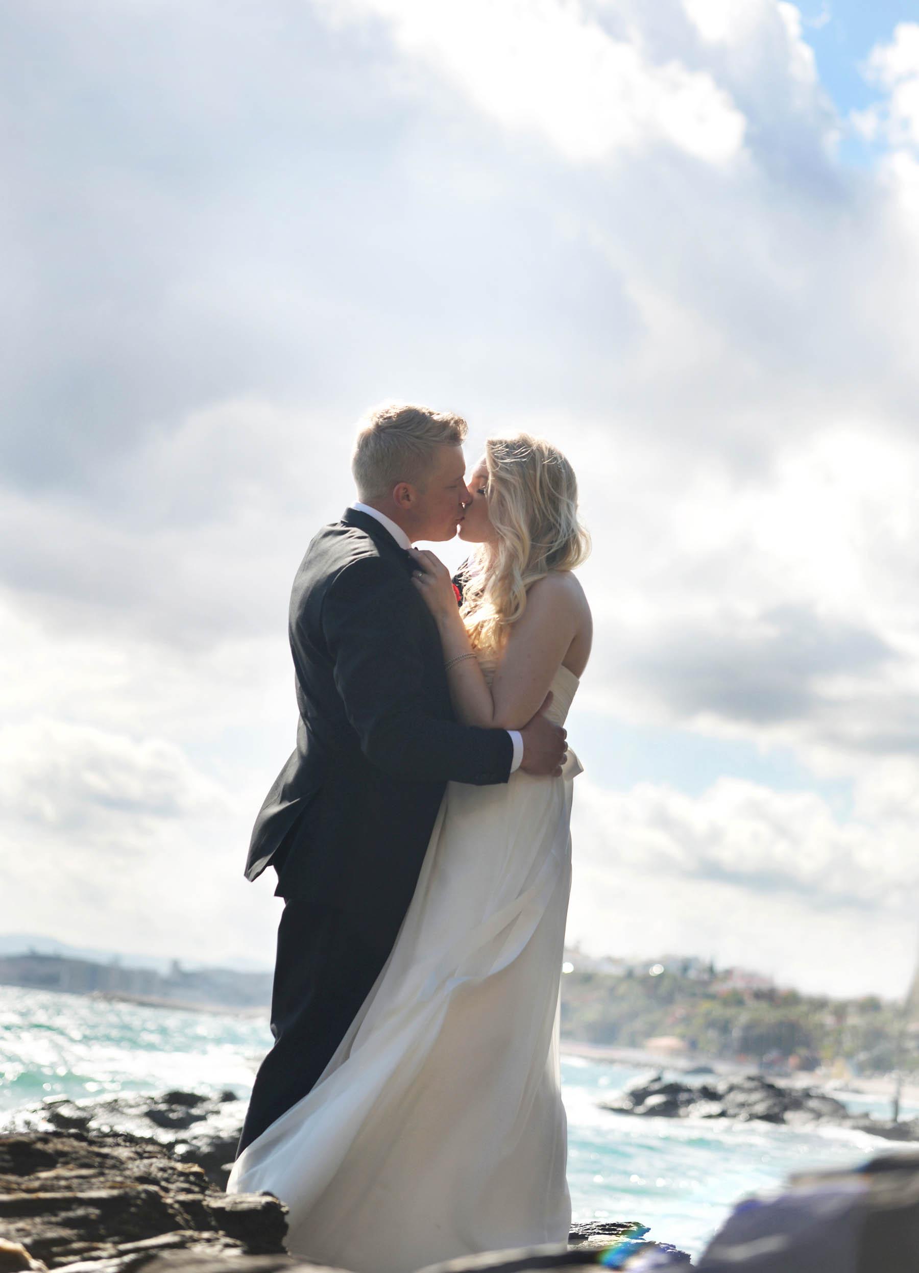 marbella mejores fotografos de boda