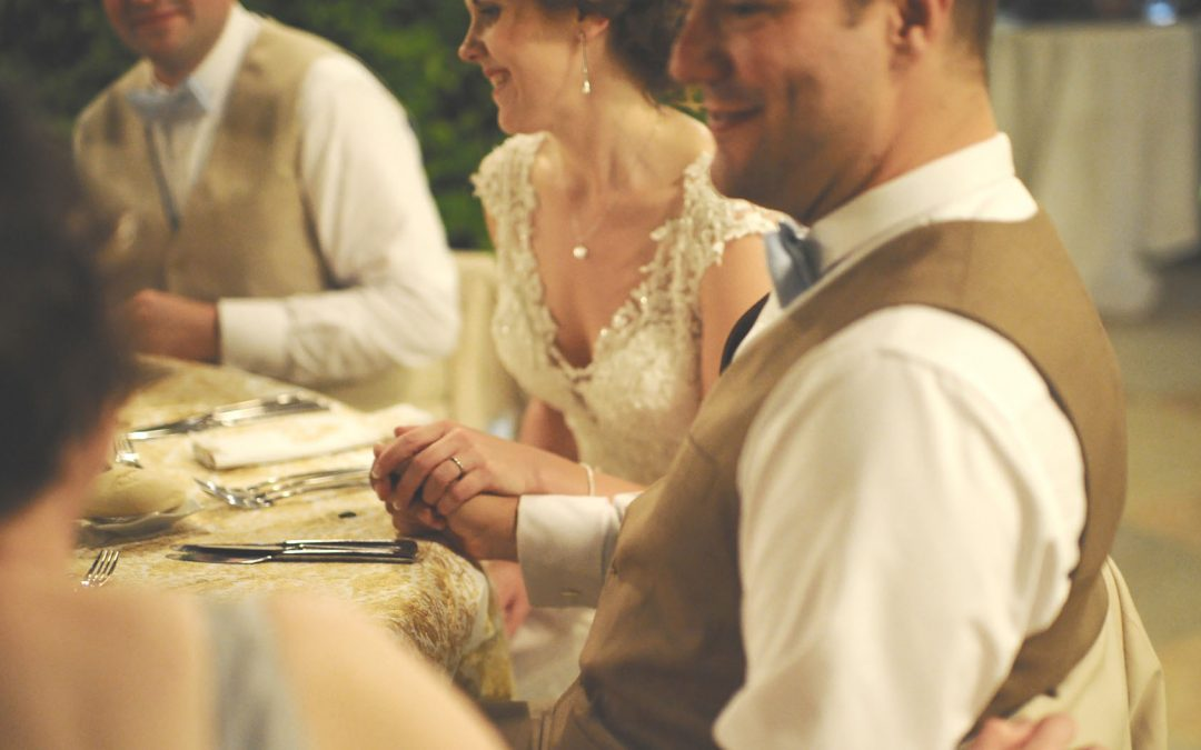 Fain Viejo – Arcos fotógrafos de bodas